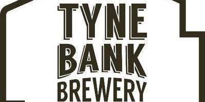 North of the Tyne BrewED