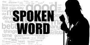 Lake Arbor Jazz Festival  Spoken Word Poetry Competition and Showcase