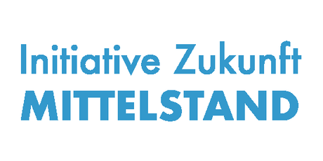 Zukunft Mittelstand | Praxisworkshop| Marketing - Analytics mit luna-park GmbH Tickets