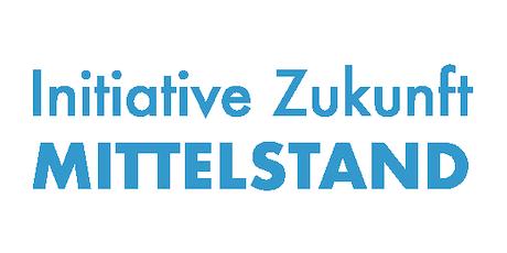 Zukunft Mittelstand | Praxisworkshop| Marketing - Analytics mit luna-park GmbH tickets