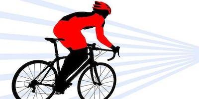 Cycling Workshop