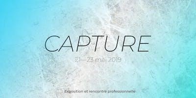 CAPTURE - Rencontre Pro et Finissage