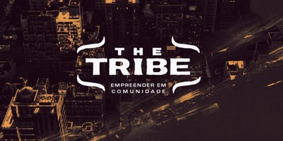 The Tribe - Jornada de Empreendedorismo Autoral (16/abril a 03/dezembro)