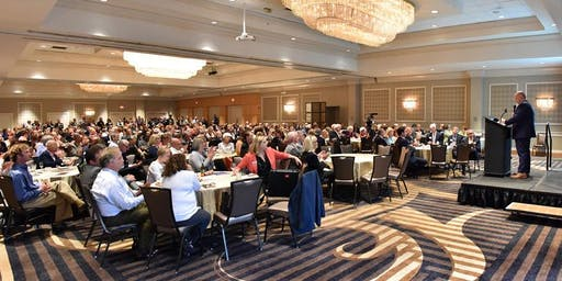 ACF's 64th Annual Meeting