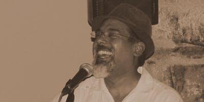 An Evening of Venezuelan Music with the Juan Graterol y su Conjunto Gozon