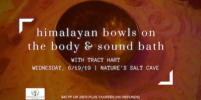 Himalayan+Bowls+on+the+Body+%26+Sound+Bath+with