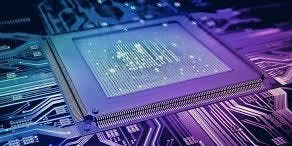 The Second Semiconductor Revolution