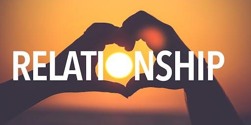 D! Relationship November