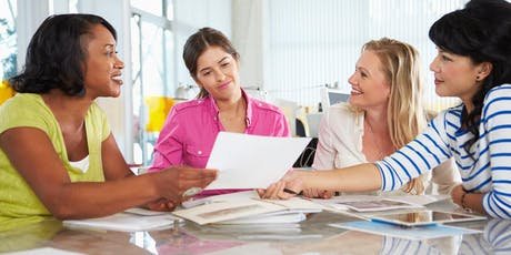CWE Central MA - Insure your Business with Confidence  tickets