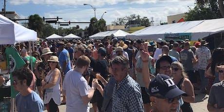 Rocky Water Brew Fest 2019 tickets