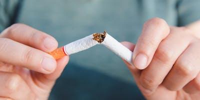 Quit Your Way | Free Tobacco Cessation Program