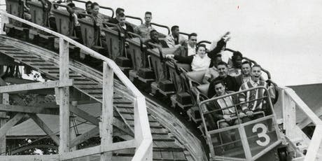 Lost Amusement Parks of Chicagoland tickets