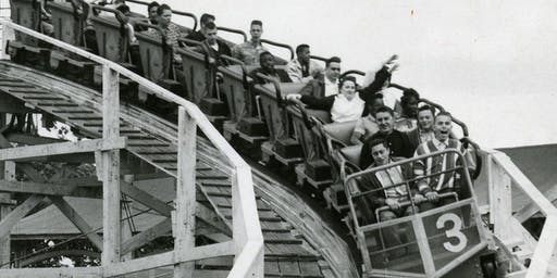 Lost Amusement Parks of Chicagoland