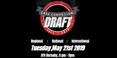 Beedie School of Business Case Competition Draft