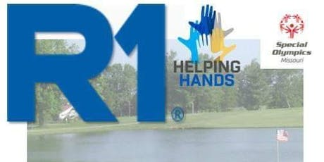 R1 Helping Hands  Charity  Golf Tournament  tickets