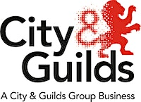 City+%26+Guilds+Maths+and+English+team