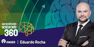Formação em Aprendizado Acelerado Junho   EDUARDO ROCHA INNER