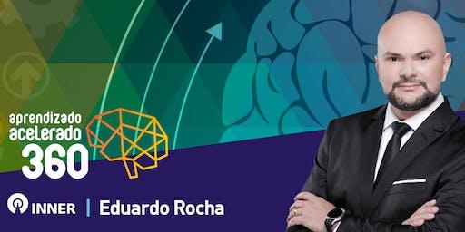 Formação em Aprendizado Acelerado Junho | EDUARDO ROCHA INNER