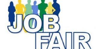 JOB FAIR Orlando Area Showcase
