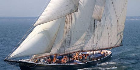 Tall Ships Festival Kingsville tickets