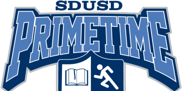 2019 PrimeTime Summer Program Training