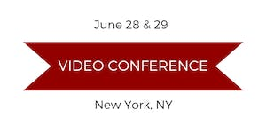 Love and Respect Video Marriage Conference - New York,...