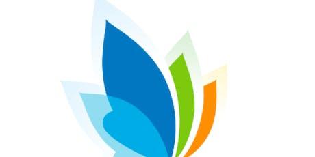 FALL 2019 Illuminate Education Regional Meeting: FRESNO tickets