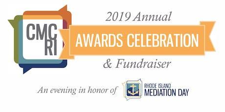 CMCRI 2019 Annual Fundraiser tickets