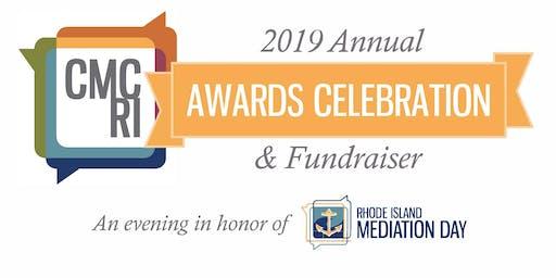CMCRI 2019 Annual Fundraiser