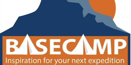 BASECAMP Hudson Valley tickets
