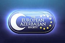 TEAS logo