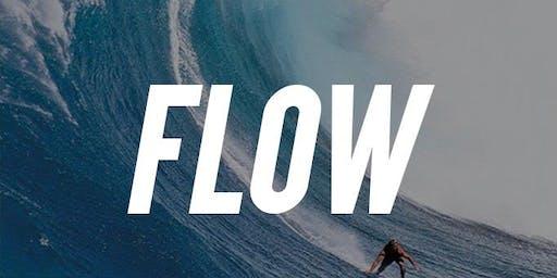 FLOW: 10 HACKS VOOR MOEITELOOS LEVEN