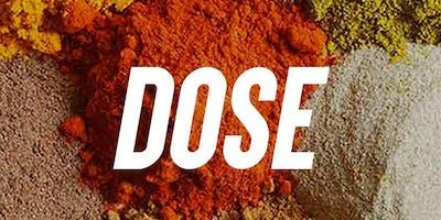 DOSE: MICRODOSING, NOOTROPICS EN SUPPLEMENTEN