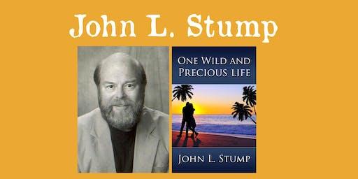 John L. Stump