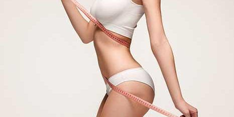 Maine Body Contouring & Or Cryolipo Training