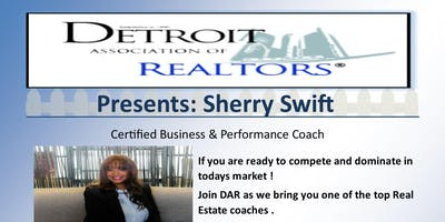 Top Certified & Performance Coach