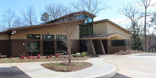 Perimeter College Honors Faculty Retreat
