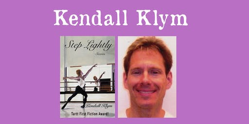Kendall Klym