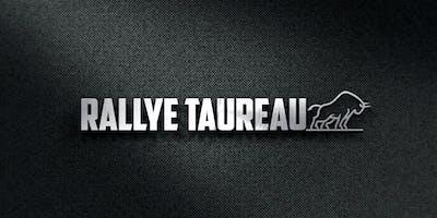 Rallye Taureau