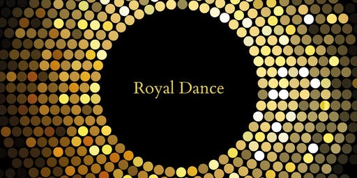 ROYAL DANCE