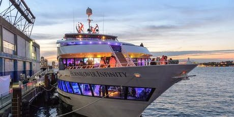 5a406428acced LATIN BRUNCH PARTY YACHT CRUISE SUMMER IN NEW YORK