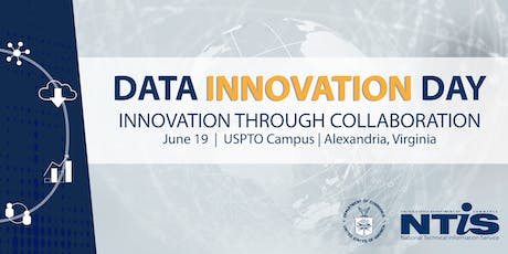 Data Innovation Day tickets