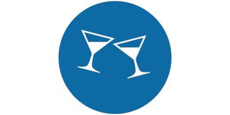 Let the Fun BeGIN – New Holland Brewing Co. Cocktails  tickets