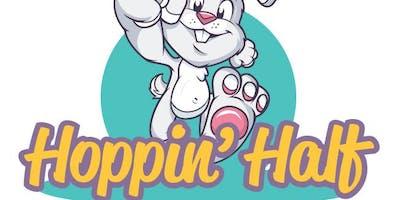 2020 Hoppin' Half 1M/5K/10K/10M/HM