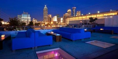 Suite Lounge Sunday (ROOFTOP Day Party) VIP Sections & Guest list available tickets