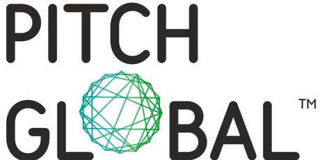 Pitch Force San Francisco@Reed Smith, Palo Alto tickets