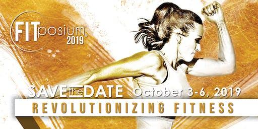 2019 FITposium International Conference