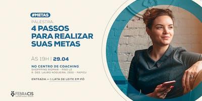 %5BFORTALEZA-CE%5D+Palestra+4+Passos+para+Realiza