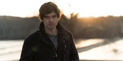 The Fiddle & Bow Society presents Matt Nakoa
