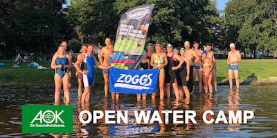 AOK+Open+Water+Camps